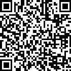 金融咨询网微信公众号二维码