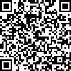 阿里巴巴中国微信公众号二维码