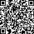 民间秘方偏方大全微信公众号二维码