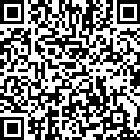 蛇蟠岛旅游微信公众号二维码