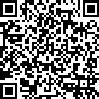 千呼万唤权威公众平台导航微信公众号二维码