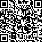 电商行业微信公众号二维码