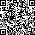 维迈恒信团队微信公众号二维码