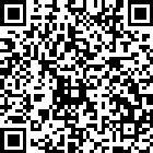 海产海鲜行情微信公众号二维码