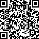 新媒体营销微信公众号二维码