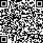 黄石法律援助微信公众号二维码