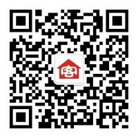 博白客家网微信公众号二维码