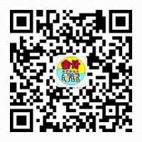 苏州会计考试报名培训中心微信公众号二维码