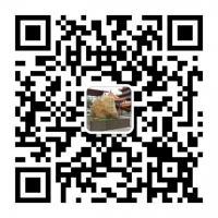 股权智慧讲堂微信公众号二维码