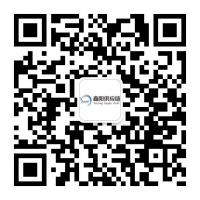 采购供应链培训中心微信公众号二维码