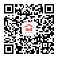 吃姜不吃葱爱民谣微信公众号二维码