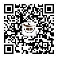半亩方塘茶空间微信公众号二维码