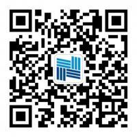天龙数理化学校微信公众号二维码